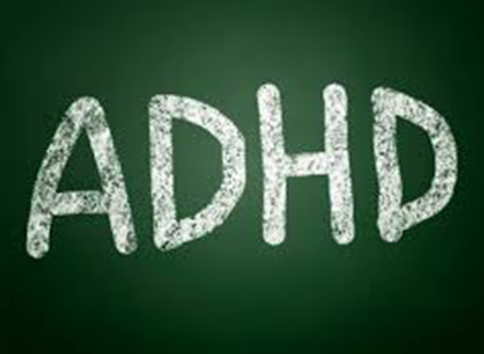 Get help for ADHD