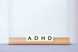 ADHD Treatments